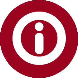 12-iconos-donpop