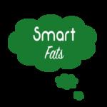 smart-fats