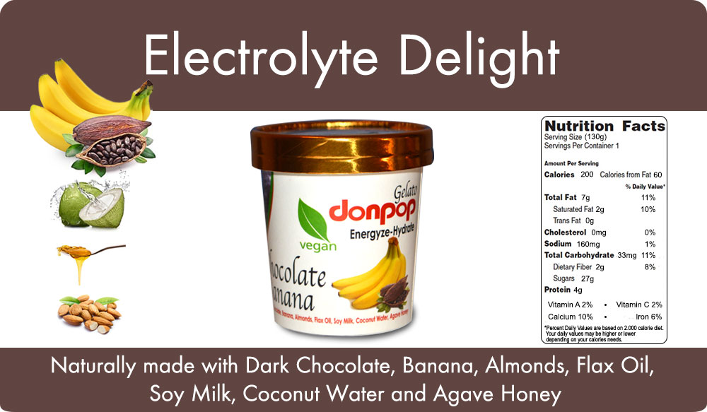 donpop gelatos 04 Electrolyte Delight